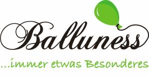 Logo_Slogan_Balluness-300