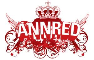 annred-300