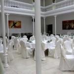 palmenhaus_gallery14_800x533