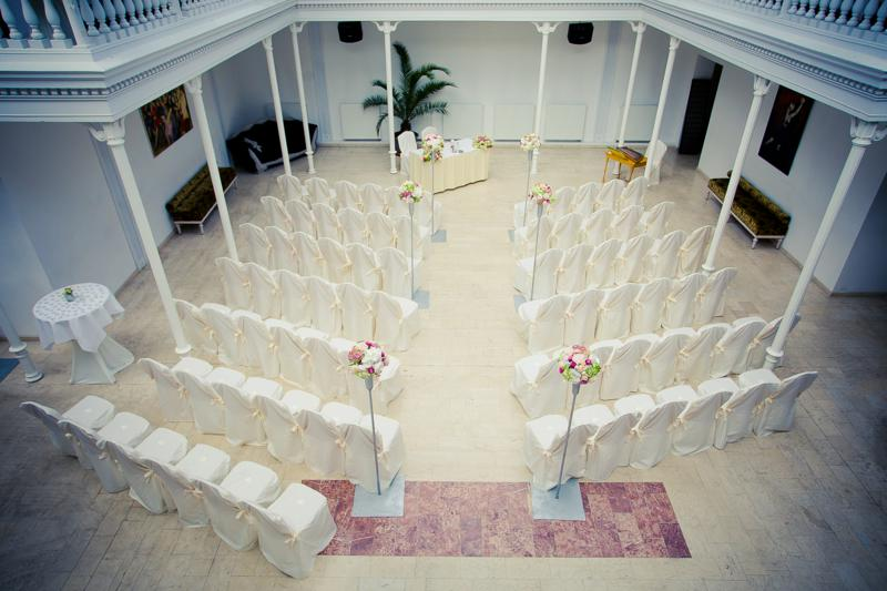 palmenhaus_gallery18_800x533