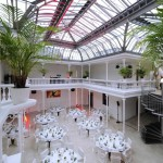 palmenhaus_gallery22_800x532