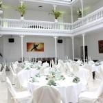 palmenhaus_gallery28_800x532