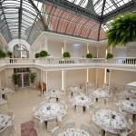 palmenhaus_gallery29_800x532