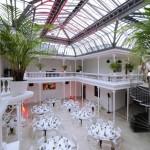palmenhaus_gallery3_800x532
