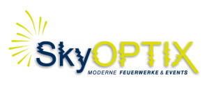 sky optix
