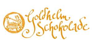 wort-bildmarke-goldhelm-a3-300