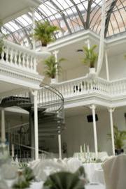 palmenhaus7_180x271